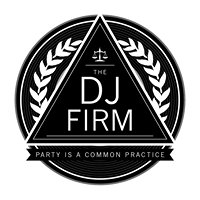 The DJ Firm