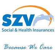 SZV Social & Health Insurances