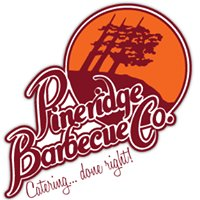 Pineridge Barbecue Co.