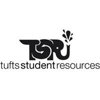 Tufts Student Resources