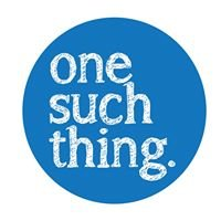 One Such Thing