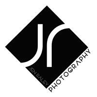 Jen Raley Photography