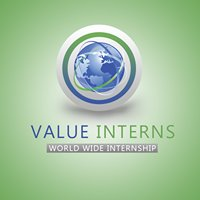 Value Interns