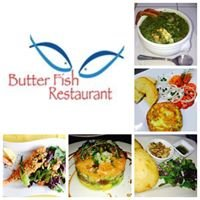 Butter Fish Restaurant
