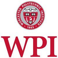 WPI Class of 2015