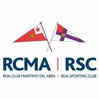 Real Club Marítimo del Abra - Real Sporting Club