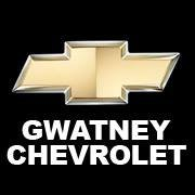 Harold Gwatney Chevrolet
