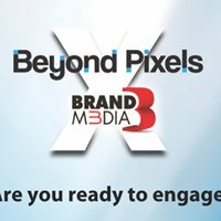 Brand M3dia Group