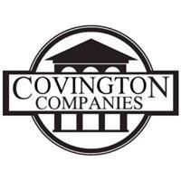 Covington Companies