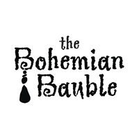 The Bohemian Bauble