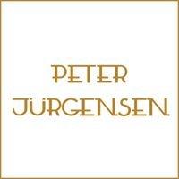 Juwelier & Feinuhrmacher Peter Jürgensen