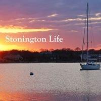 StoningtonLife