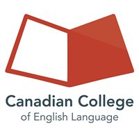 CCEL Canadian College of English Language