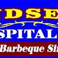 Lindsey's BBQ & Hospitality House
