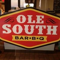 Ole South Barbeque