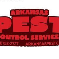Arkansas Pest Control Services