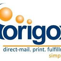 Origo Communications