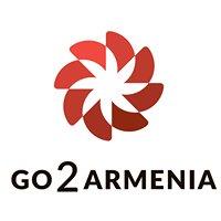 Go2Armenia