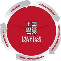 The Welch Experience