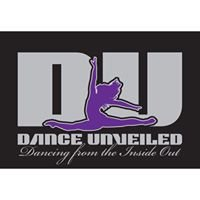 Dance Unveiled