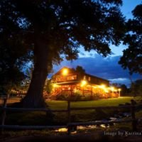 Dancing Apache Lodge Weddings & Events