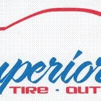 Superior Tire and Auto