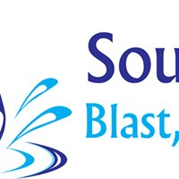 Southern Blast, LLC