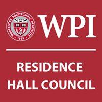 WPI Residence Hall Council