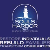 Souls Harbor NWA