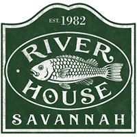 Savannah's River House Seafood