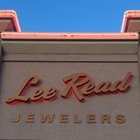 Lee Read, Idaho's Diamond Jeweler