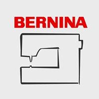 BERNINA Canada