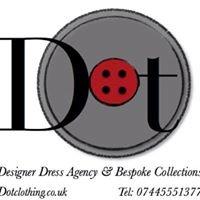 Dotclothing Cardiff