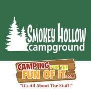 Smokey Hollow Campground