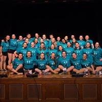 WPI Dance Team