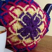 Marilla Rose Designs