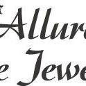 Allura Fine Jewelers