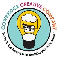 Cowbridge Creative Company
