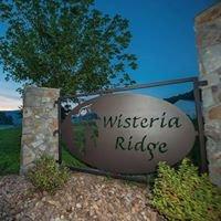 Wisteria Ridge Event & Conference Center