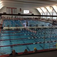 WPI Sports and Recreation Center