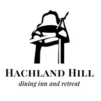 Hachland Hill