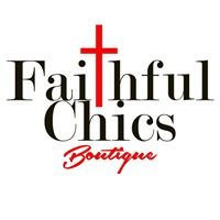 Faithful Chics Boutique