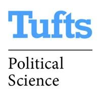 Tufts University Department of Political Science