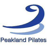 Peakland Pilates