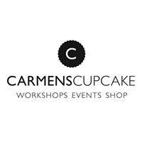 Carmen's Cupcake