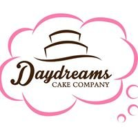 Daydreams Cake Company