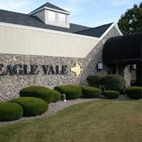 Eagle Vale Golf Club