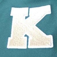 Kinston High School (North Carolina)