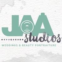 JAA Studios