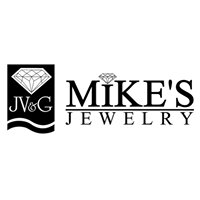 Mike's Jewelry